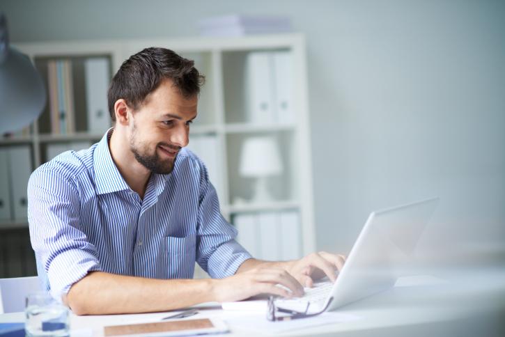 Hồ sơ đăng ký hành nghề kế toán gồm những gì?