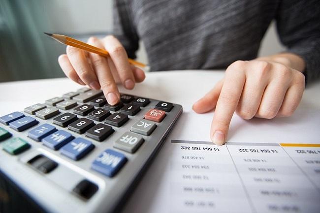 Điều kiện hành nghề kế toán là gì?