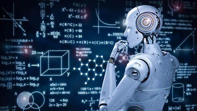Giáo viên dạy kèm AI