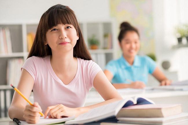 Học ngành ngôn ngữ ra làm gì?