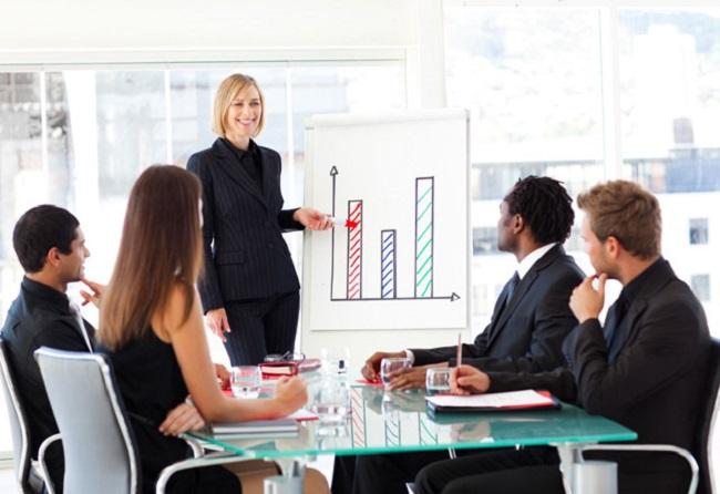 Học thuyết Z là một trong các học thuyết về quản trị nhân lực được đưa ra vào những năm 70 của thế kỷ trước