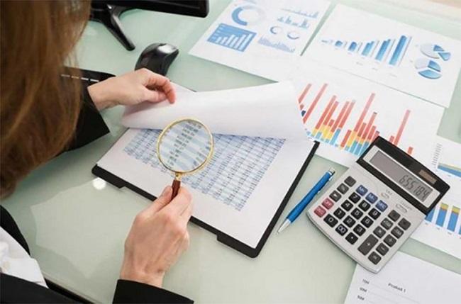 Chọn địa chỉ đào tạo kế toán công nợ chất lượng để có nền tảng chuyên môn tốt