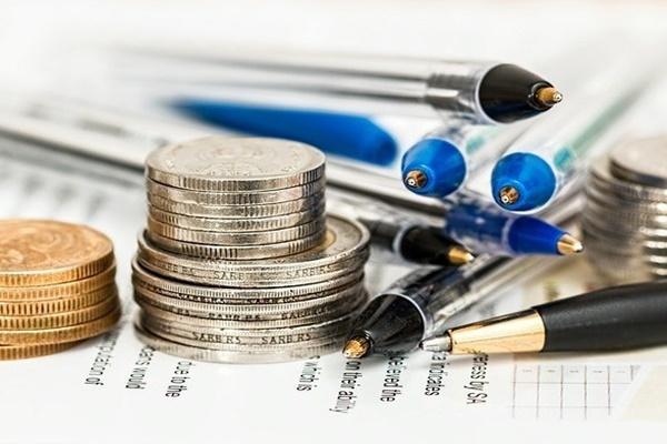 Kế toán thanh toán là bộ phận không thể thiếu đối với công ty, doanh nghiệp