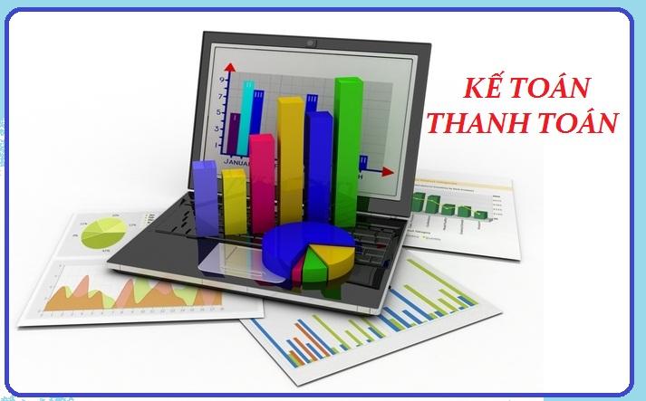 Học kế toán thanh toán ở đâu chất lượng nhất?