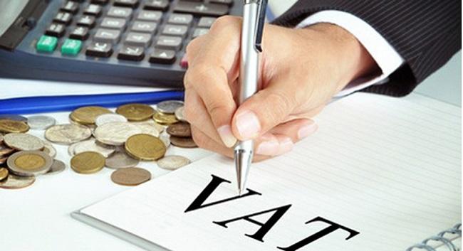 Tìm hiểu chung về kế toán thuế