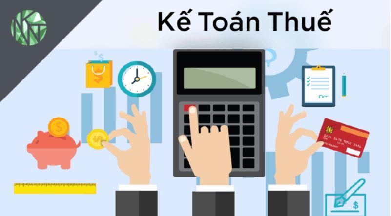 Địa chỉ học kế toán tốt nhất để trở thành kế toán thuế