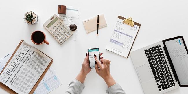 Tìm hiểu các yêu cầu đối với nghề kế toán tổng hợp