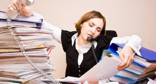 Để thành công trong nghề kế toán thì phải biết vượt qua các khó khăn