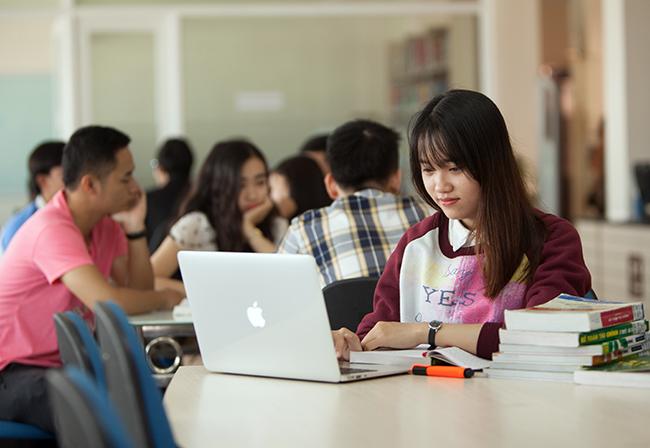 Những thông tin về khóa học quản trị kinh doanh tại Đà Nẵng