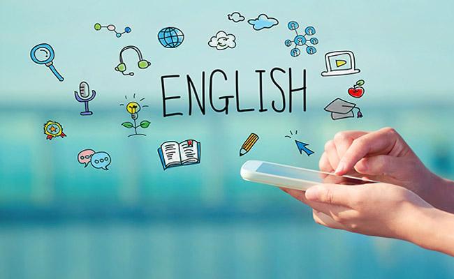 [Giải đáp] Nếu không giỏi tiếng anh có nên học ngôn ngữ anh?