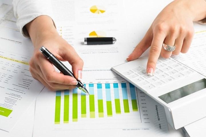 Kế toán viên cần phải có khả năng chịu được áp lực công việc