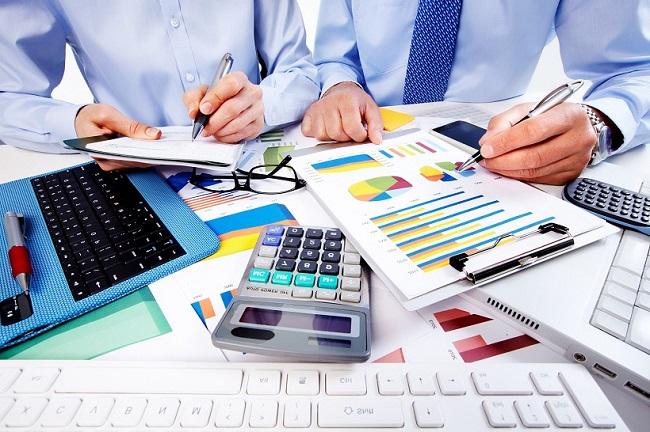 Kỹ năng nghề nghiệp kế toán cần phải có đầu tiên là phải có chuyên môn cao