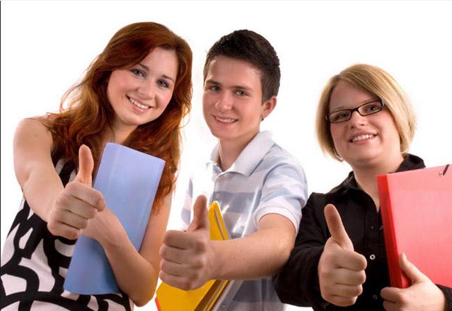 Làm báo cáo thực tập ngành tiếng Anh thương mại
