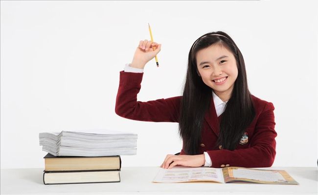 Những lợi ích của việc học tiếng Hàn mà bạn nên học ngay
