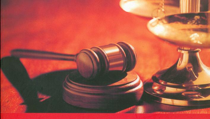 Học luật kinh tế ở đâu đảm bảo chất lượng tốt nhất