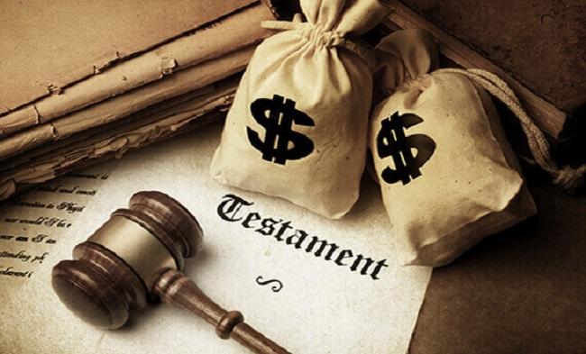 Ngành luật tài chính ngân hàng là ngành học được chia làm 2 mục đích là luật tài chính và luật ngân hàng