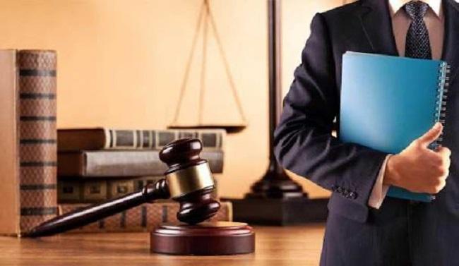 Học luật sư có tương lai không? Cơ hội và thách thức của nghề?