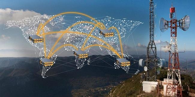 Ngành mạng máy tính và truyền thông dữ liệu là gì? ra trường làm gì?