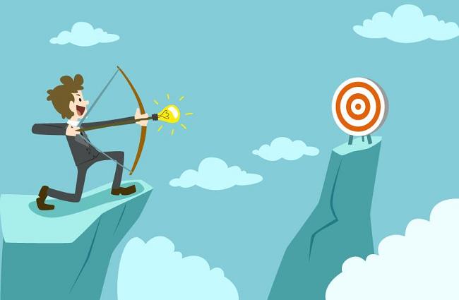 Mục tiêu nghề nghiệp marketing là gì? Cách viết hay nhất!