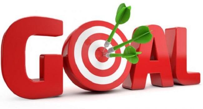 Tìm hiểu mục tiêu nghề nghiệp quản trị kinh doanh hiện nay