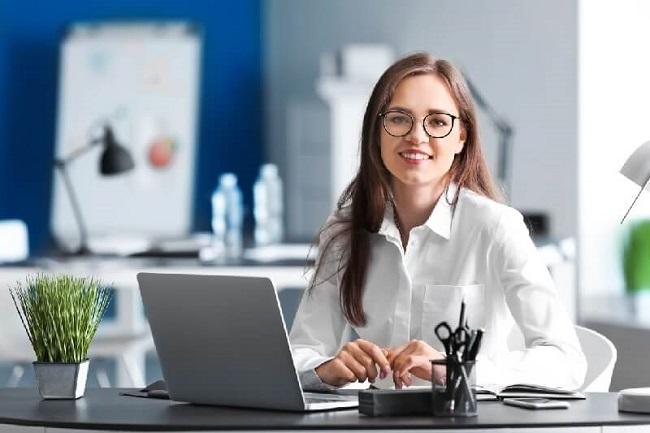 Nên học nghiệp vụ thư ký ở đâu đảm bảo chất lượng nhất?
