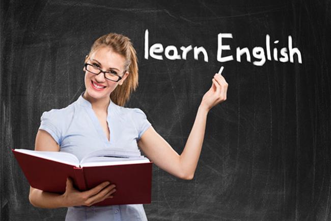 Nên học ngôn ngữ Anh hay sư phạm Anh