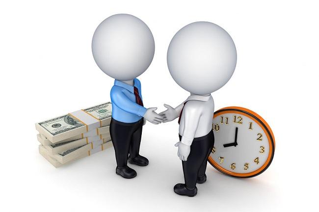 Ngành quản trị kinh doanh tổng hợp là gì? học gì? ra làm gì?