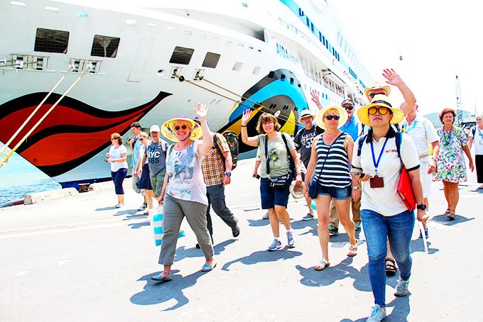 Học nghề marketing du lịch ra làm gì?
