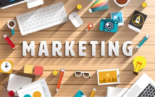 Nghề marketing cần gì? Những tố chất nhất định phải có?