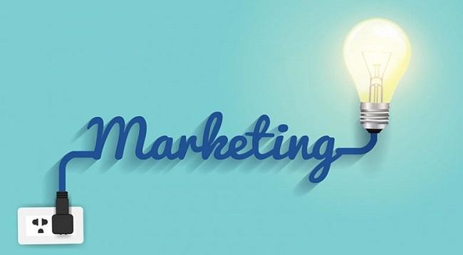 Nghệ thuật marketing - Những bài học quý báu cho người mới