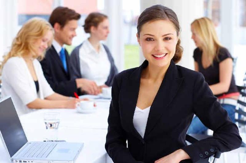 Những kinh nghiệm để thành công với nghề kế toán