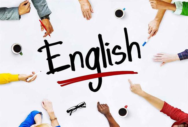 Kỹ năng để trở thành thông dịch viên