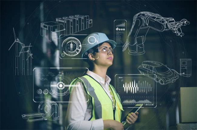 Những việc làm của kỹ sư tự động hóa