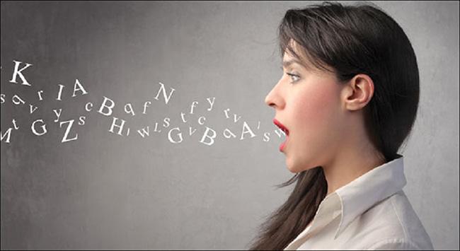 Học phát âm chính xác