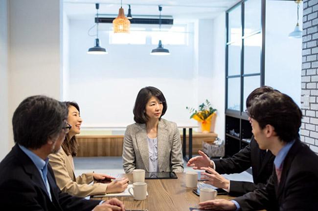 Phiên dịch viên tiếng Trung cần biết những gì?