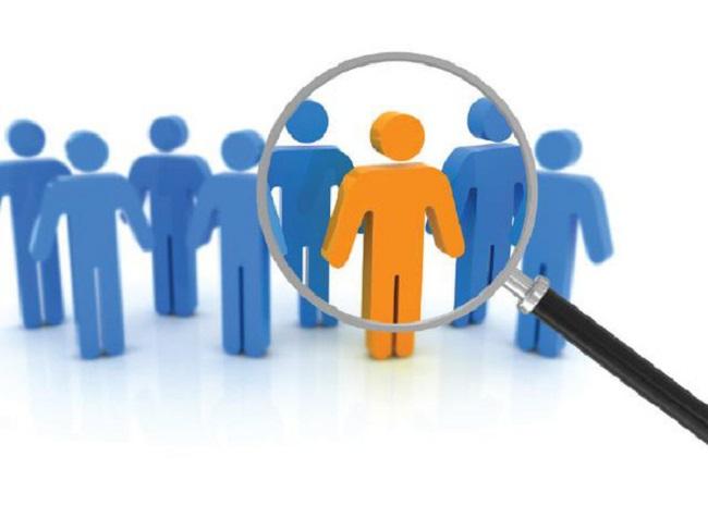 Hãy tích cực để nhân viên của bạn tham gia thảo luận - nguyên tắc quản lý nhân sự