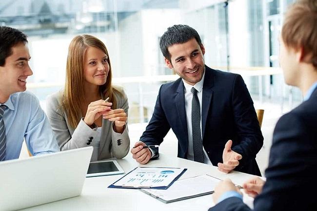Thuyết Z được nhiều nhà quản lý nhân lực áp dụng hiệu quả