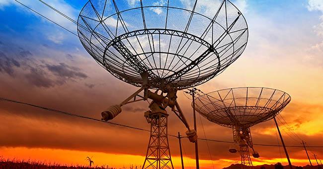 Sơ lược về ngành điện tử viễn thông