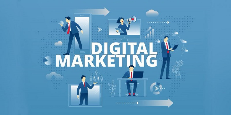 Hiện nay có rất nhiều cơ hội cho nghề Marketing- Tâm sự nghề Marketing