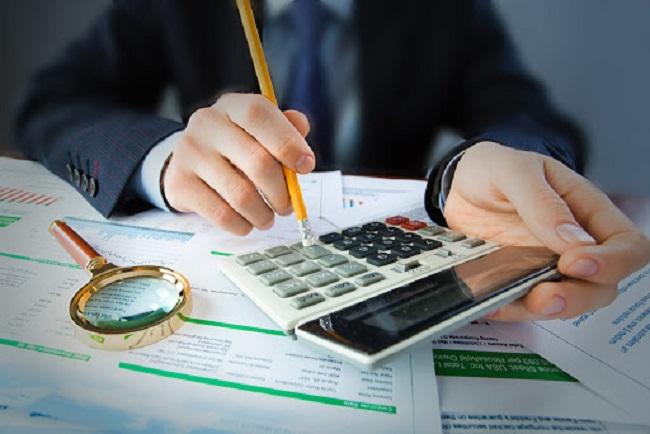 Điều kiện thi chứng chỉ hành nghề kế toán là gì?