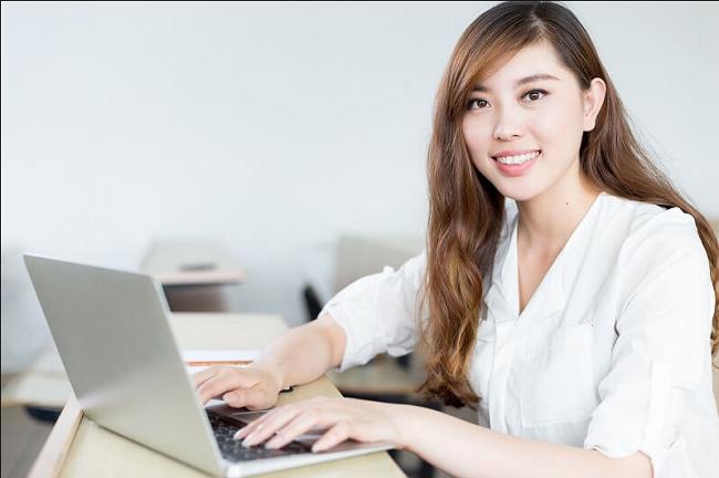 Làm thư ký văn phòng cần những phẩm chất và kỹ năng gì?