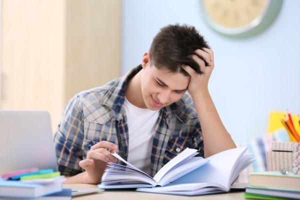 Con trai học ngành kế toán có những lợi thế gì