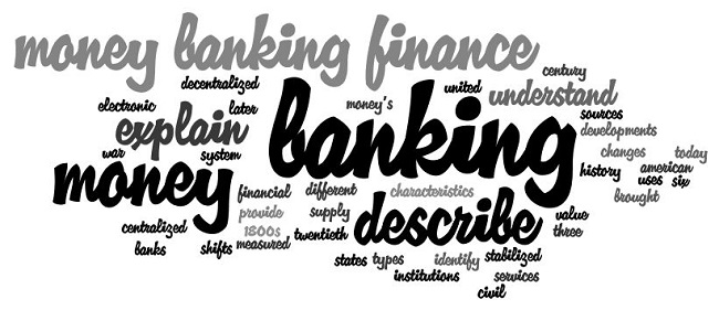 Tham khảo các từ vựng tiếng anh chuyên ngành tài chính ngân hàng thường gặp nhất