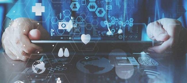 Tìm hiểu ứng dụng công nghệ thông tin trong quản trị kinh doanh