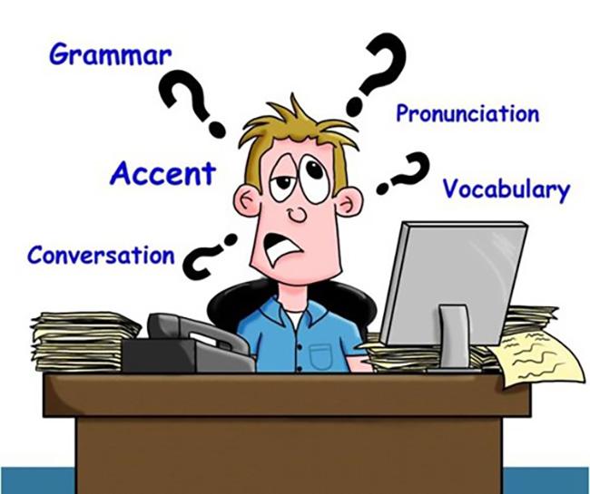 Lý do mà bạn phải có kỹ năng học ngoại ngữ