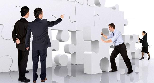 Kế hoạch quản trị nguồn nhân lực là gì?