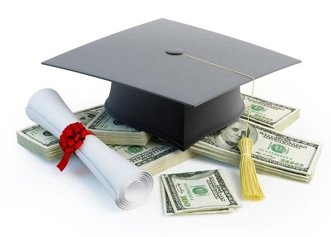 Những thông tin mới nhất về học bổng ngành quản trị nhân lực