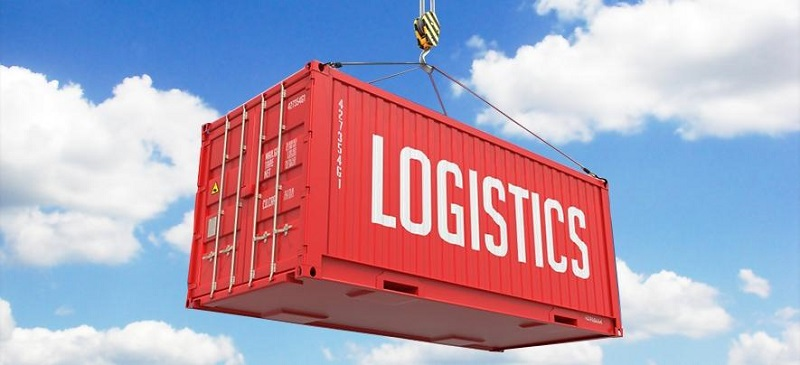 moi truong hoc tap logistics 7