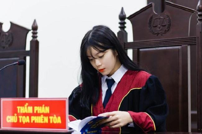 Tiêu chuẩn để có thể trở thành Thẩm phán