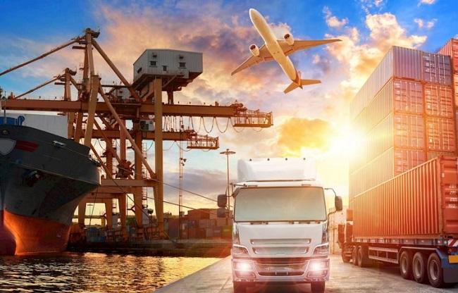 Các khối xét tuyển ngành Logistics và Quản lý chuỗi cung ứng